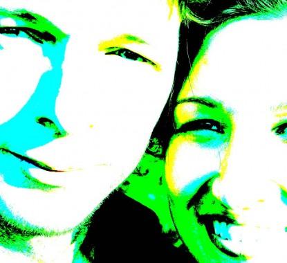 Gerard&Germaine