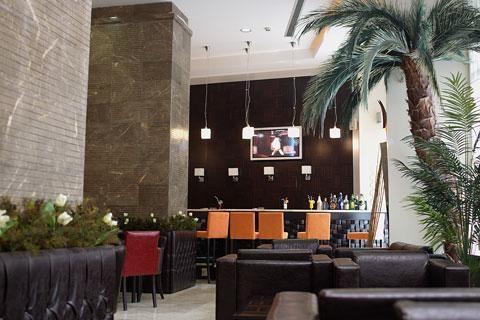Hotel Istanbul Gunstig