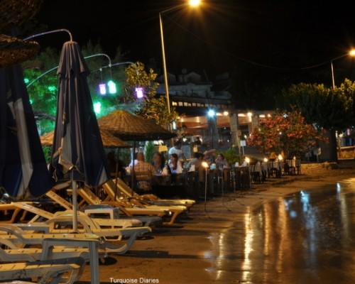 blue cruise zonnigzeilen zeilvakantie turkije griekenland zeilen datca (11)