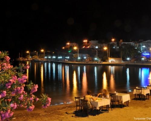 blue cruise zonnigzeilen zeilvakantie turkije griekenland zeilen datca (12)
