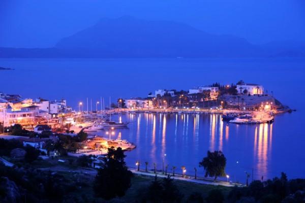 blue cruise zonnigzeilen zeilvakantie turkije griekenland zeilen datca (15)