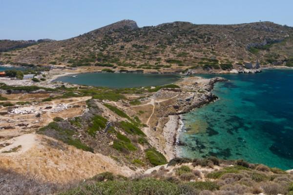 blue cruise zonnigzeilen zeilvakantie turkije griekenland zeilen datca (5)