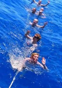 kidscruise zeilen met kinderen zeilvakantie zonnigzeilen turkije griekenland blue cruise (10)