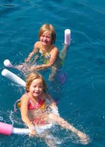 kidscruise zeilen met kinderen zeilvakantie zonnigzeilen turkije griekenland blue cruise (8)