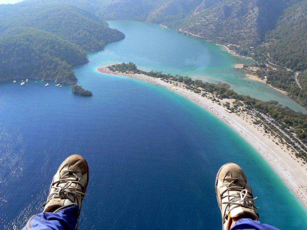 paragliding (4)