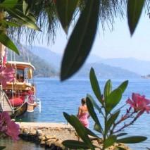 yoga vakantie zeilvakantie blue cruise turkije griekenland zeilen yogacruise (7)