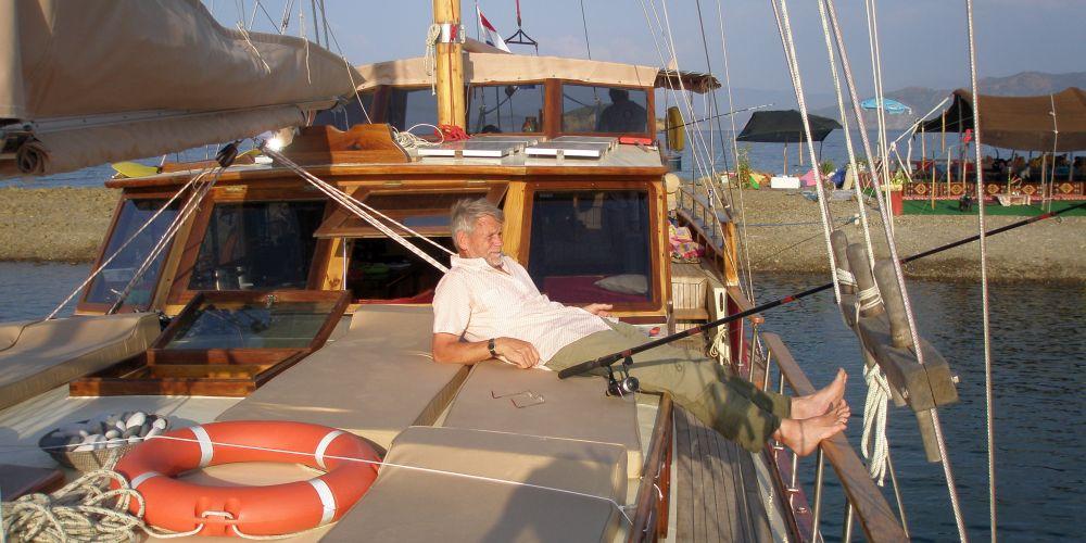 zeilvakantie blue cruise turkije griekenland zeilen mehmet (4)