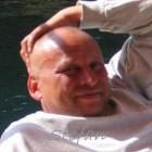 Zonnige zeilers zeilvakantie Turkije Griekenland (52)