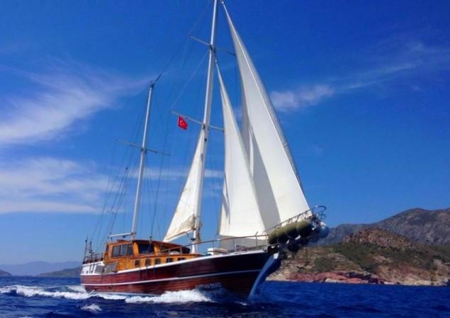 kaptan deniz zeilvakantie turkije griekenland blue cruise (3)