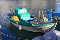 zeilvakantie zeilen blue cruise Turkije Griekenland (10)