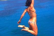 zeilvakantie zeilen blue cruise Turkije Griekenland (2)