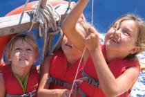 zeilvakantie zeilen blue cruise Turkije Griekenland (32)