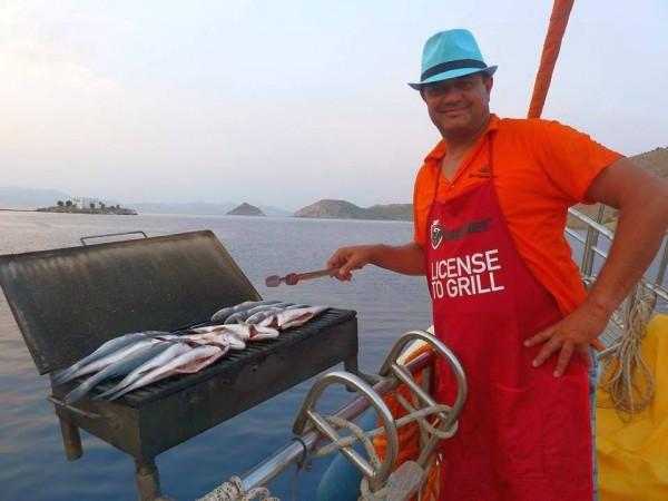 zonnigzeilen blue cruise zeilvakantie zeilen turkije griekenland (16)
