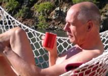 zonnigzeilen naturistencruise naturistische zeilvakantie zeilen naturist turkije griekenland blue cruise (2)