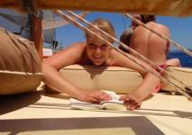 zonnigzeilen naturistencruise naturistische zeilvakantie zeilen naturist turkije griekenland blue cruise (4)
