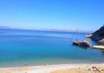zonnigzeilen naturistencruise naturistische zeilvakantie zeilen naturist turkije griekenland blue cruise (7)
