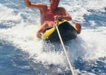 zonnigzeilen naturistencruise naturistische zeilvakantie zeilen naturist turkije griekenland blue cruise (8)