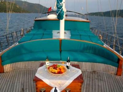 zonnigzeilen zeilen turkije griekenland zeilvakantie blue cruise (8)