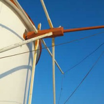 Blue cruise Turkije Griekenland zeilvakantie zeilen checklist (10)