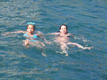 Blue cruise Turkije Griekenland zeilvakantie zeilen checklist (15)