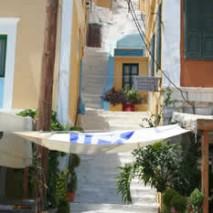Blue cruise Turkije Griekenland zeilvakantie zeilen checklist (22)
