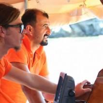 Blue cruise Turkije Griekenland zeilvakantie zeilen checklist (5)