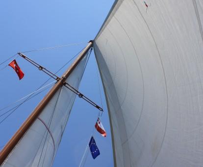 zeilvakantie zeilen blue cruise Turkije Griekenland (11)