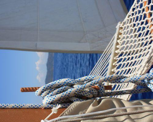 zeilvakantie zeilen blue cruise Turkije Griekenland (12)