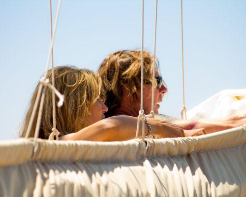 zeilvakantie zeilen blue cruise Turkije Griekenland (145)