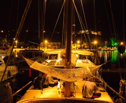zeilvakantie zeilen blue cruise Turkije Griekenland (152)