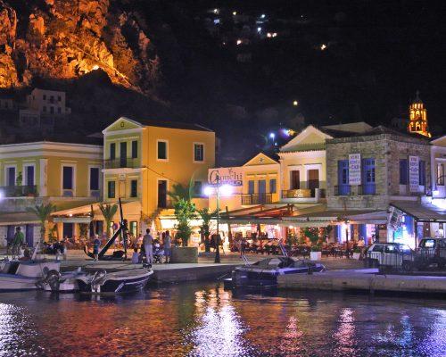 zeilvakantie zeilen blue cruise Turkije Griekenland (162)