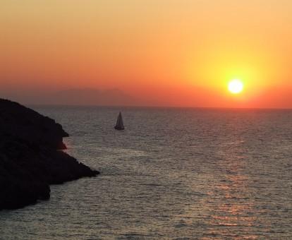 zeilvakantie zeilen blue cruise Turkije Griekenland (223)