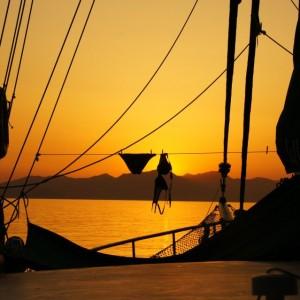 zeilvakantie zeilen blue cruise Turkije Griekenland (224)