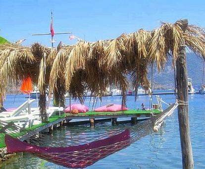 zeilvakantie zeilen blue cruise Turkije Griekenland (242)