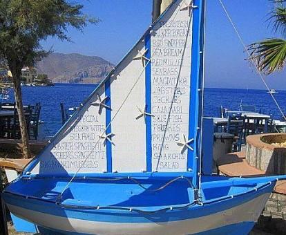 zeilvakantie zeilen blue cruise Turkije Griekenland (264)