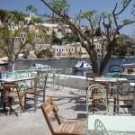 zeilvakantie zeilen blue cruise Turkije Griekenland (278)