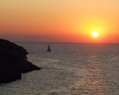 zeilvakantie zeilen blue cruise Turkije Griekenland (311)