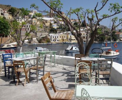 zeilvakantie zeilen blue cruise Turkije Griekenland (37)