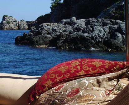 zeilvakantie zeilen blue cruise Turkije Griekenland (54)