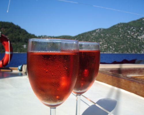 zeilvakantie zeilen blue cruise Turkije Griekenland (56)
