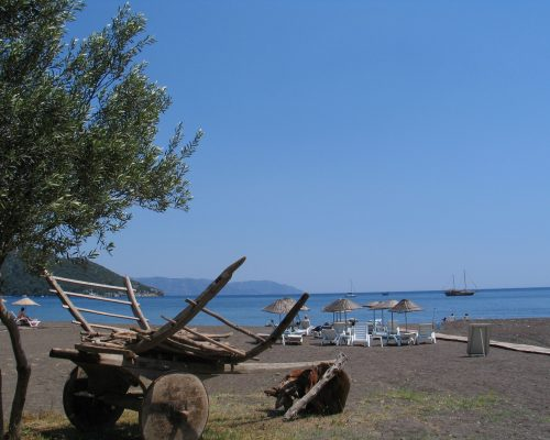 zeilvakantie zeilen blue cruise Turkije Griekenland (99)