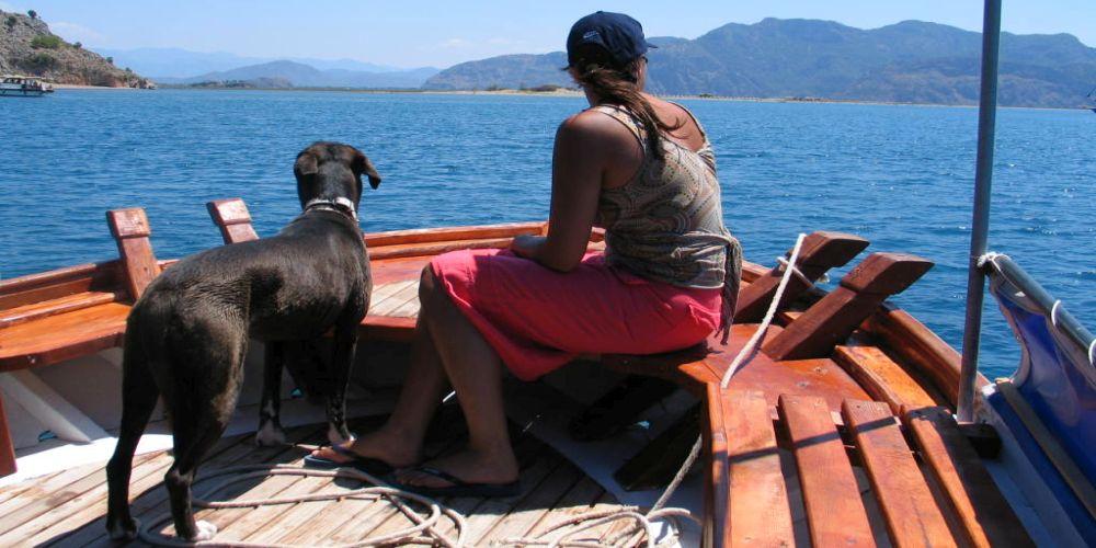 zeilvakantie zeilen blue cruise turkije griekenland gilles (3)