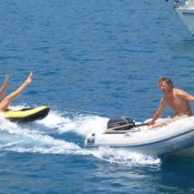 zeilvakantie zeilen blue cruise turkije griekenland gilles (8)