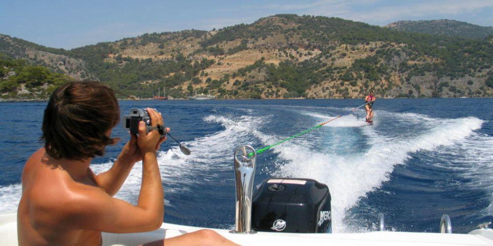 zeilvakantie zeilen turkije griekenland blue cruise stoned (7)