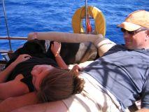 zeilvakantie zeilen turkije griekenland blue cruise turkije weetjes (9)
