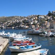 zeilvakantie zeilen blue cruise turkije griekenland go away (6)