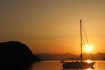 zeilvakantie zeilen blue cruise turkije griekenland go away (8)