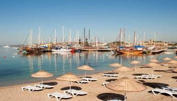 Bodrum blue cruise zeilvakantie zeilen turkije zonnigzeilen griekenland gulet (2)