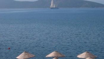 Bodrum blue cruise zeilvakantie zeilen turkije zonnigzeilen griekenland gulet (4)