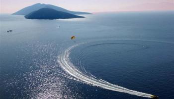 Bodrum blue cruise zeilvakantie zeilen turkije zonnigzeilen griekenland gulet (6)